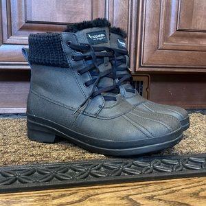 Koolaburra Ugg Sylia Winter Boots